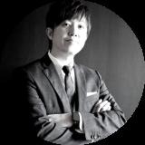 Kazuya Morishita
